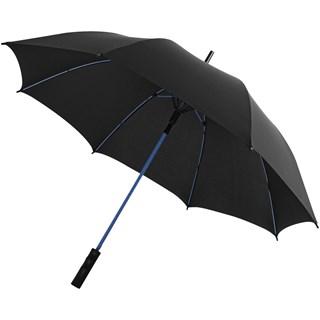 23 Spark automatische storm paraplu