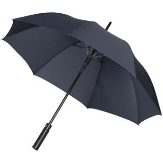 23 automatische stormparaplu
