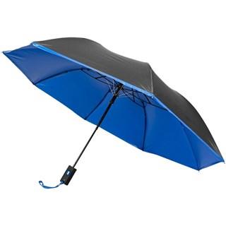 21 Spark 2 sectie automatische paraplu