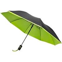 Spark 21'' 2 sectie automatische paraplu