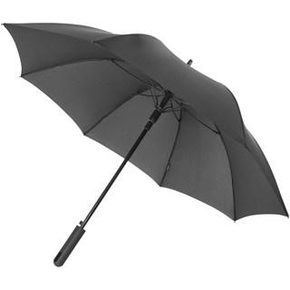 23 Noon automatische stormparaplu