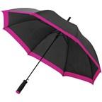Kris 23 automatische paraplu