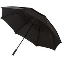 Newport 30 stormparaplu