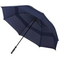 Bedford 32'' stormparaplu