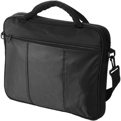 Dash 15.4 laptoptas