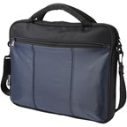 Dash 154 laptop tas