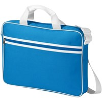 Knoxville 156 laptop tas