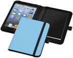 Verve mini tablet portfolio