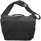 Daytripper sling 154 laptop messenger