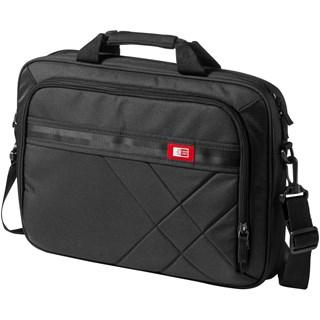 156 laptop of tablet tas