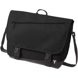 17 daily laptop tas