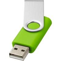 Rotate basic USB 1GB