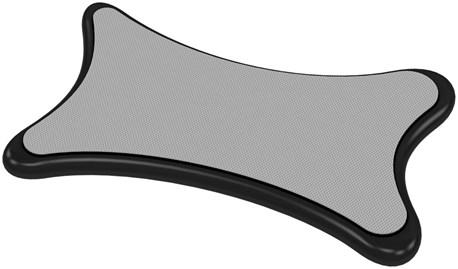A34-12354600