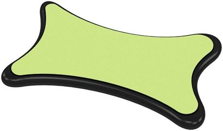 A34-12354602