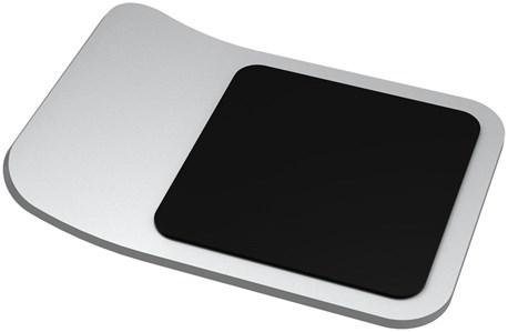 A34-12355200