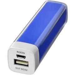 Flash powerbank 2200mAh