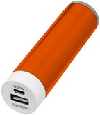 Dash powerbank 2200mAh