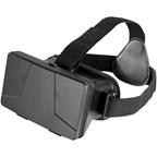 VR koptelefoon