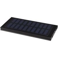 Stellar zonne energie powerbank 8000 mAh
