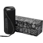 Rugged waterbestendig textiel Bluetooth® luidspreker