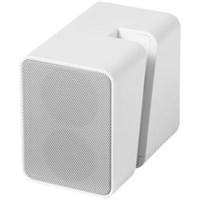 Jud vibratie luidspreker