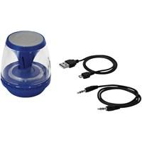 Rave licht Up Bluetooth® luidspreker