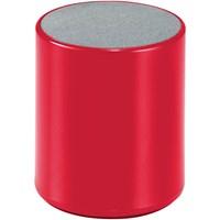 Ditty Bluetooth® luidspreker
