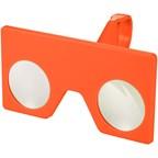 Mini VR bril met clip