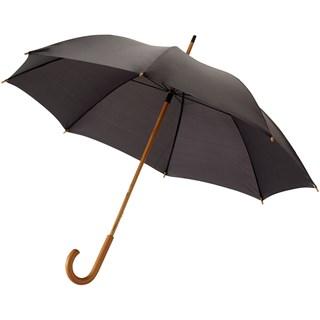23 Klassieke paraplu