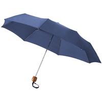 Lino 215'' 3 sectie paraplu