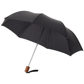 20'' 2 Sectie paraplu