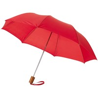 Oho 20'' sectie paraplu