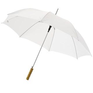 23 Lisa automatische paraplu
