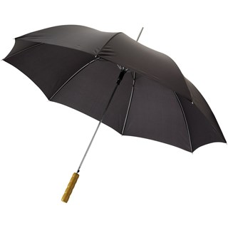23 Automatische paraplu