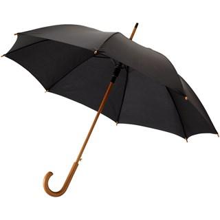 23 Kyle automatische klassieke paraplu