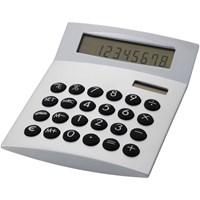 Face it rekenmachine