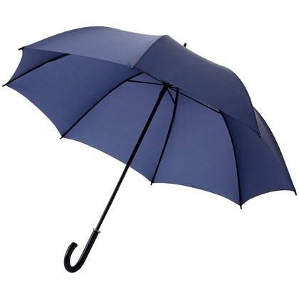 27 paraplu