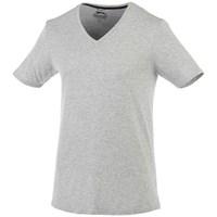 Bosey heren T-shirt met korte mouwen