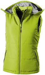 Gravel dames bodywarmer