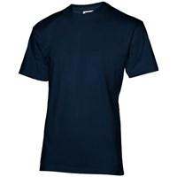 Return Ace T-shirt met korte mouwen