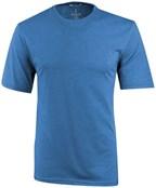Sarek heren t-shirt met korte mouwen