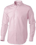 Vaillant shirt met lange mouwen