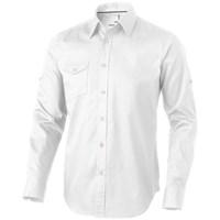 Nunavut shirt met lange mouwen