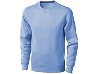 Surrey unisex sweater met ronde hals