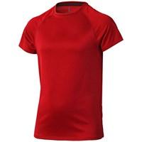 Niagara kinder t-shirt met korte mouwen