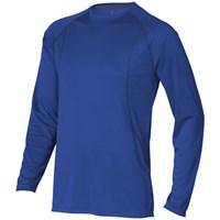 Whistler T-shirt met lange mouwen