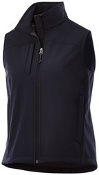 Stinson dames softshell bodywarmer