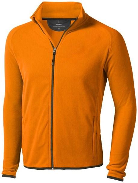 A34-39482_Oranje
