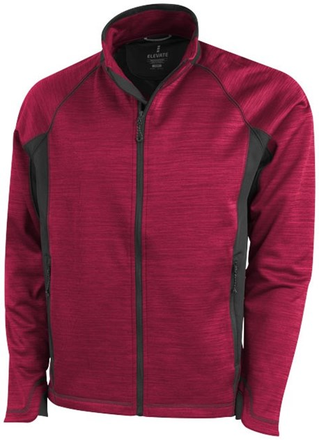 A34-39484_Heather_red