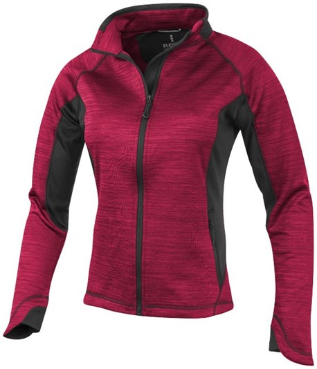 A34-39485_Heather_red